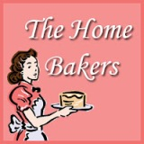 The Home Baker