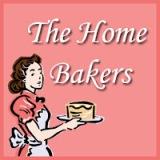 The Home Baker