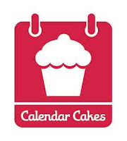 calendar-cakes