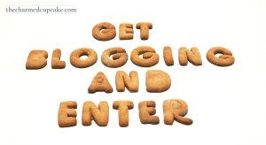 DSC0get blogging