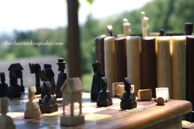 chess cake 2