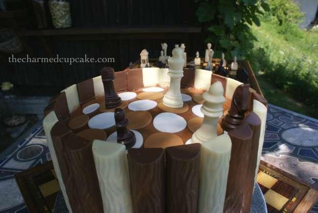 chess cake 3