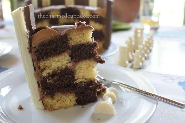 chess cake 5