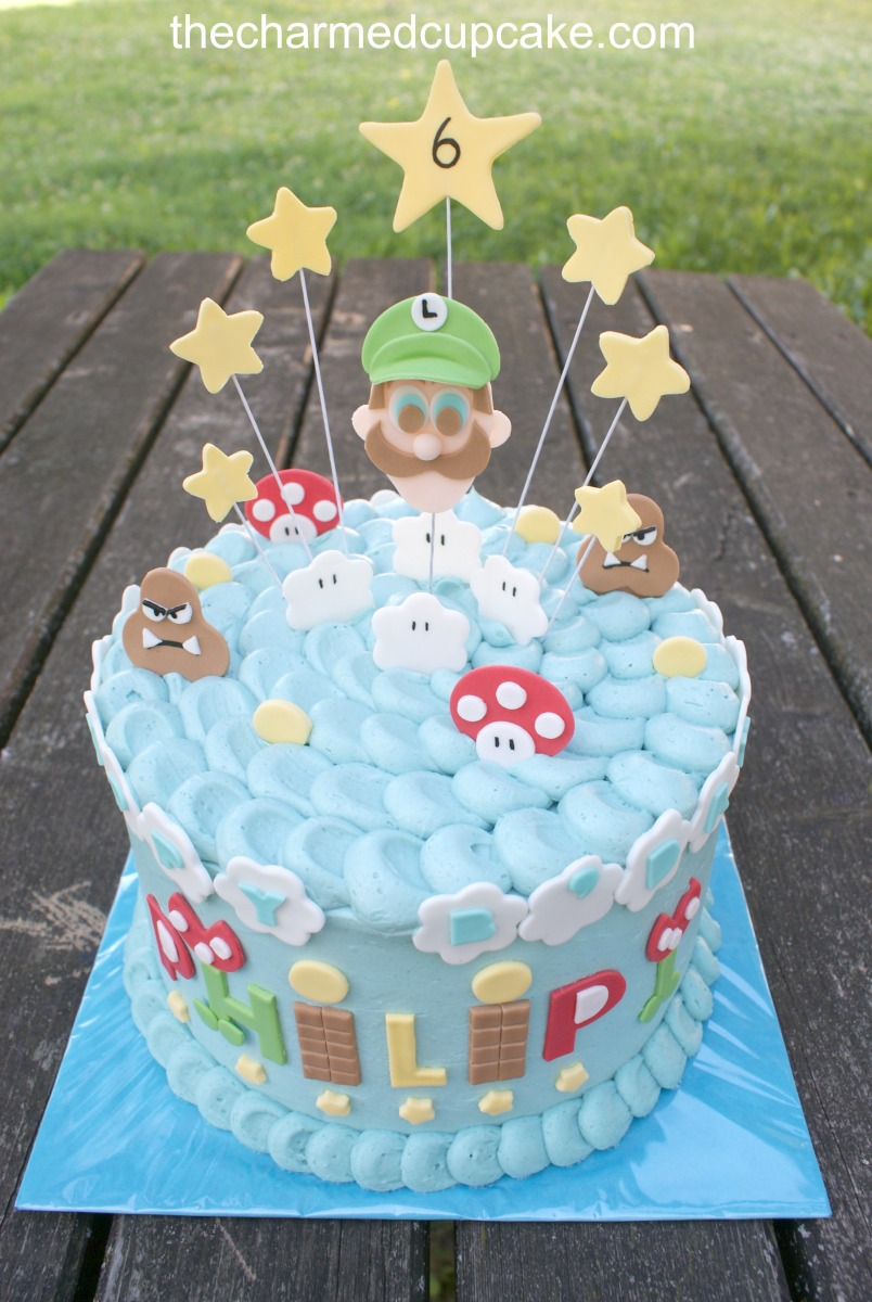Remarkable Wake Up Luigi The Only Time Plumbers Sleep On The Job Is When Funny Birthday Cards Online Unhofree Goldxyz