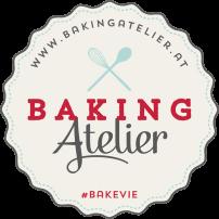 Baking Atelier