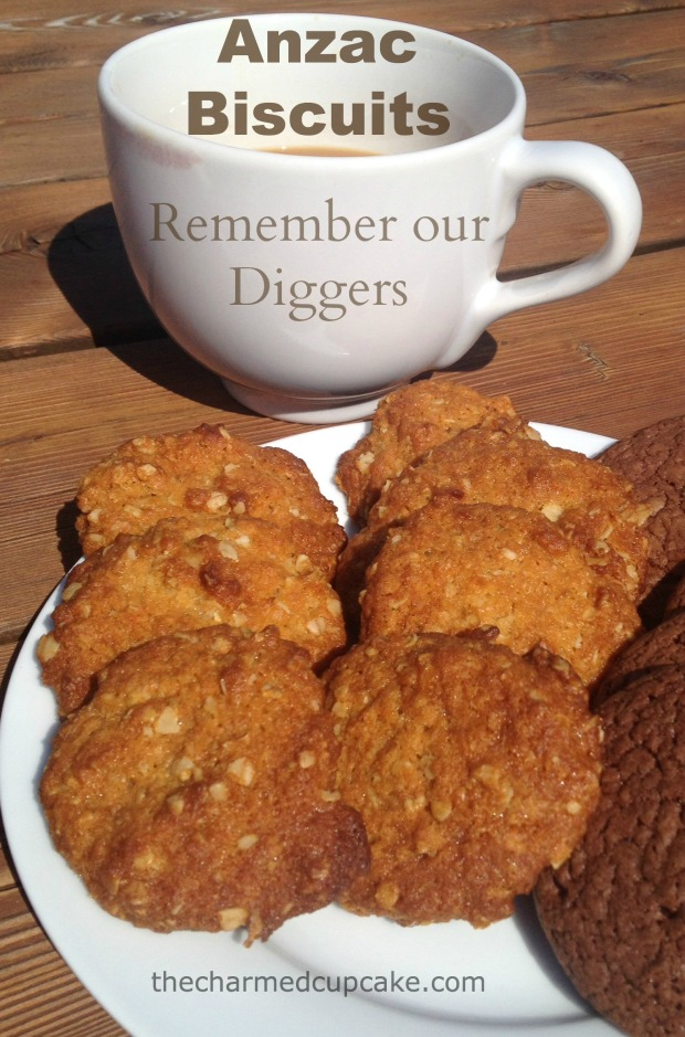 thecc_anzac_biscuits