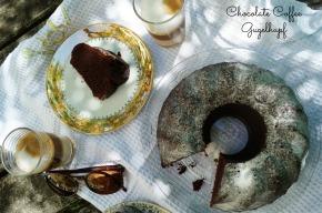 thecharmedcupcake_chocolate_coffee_gugelhupf  Cover Photo