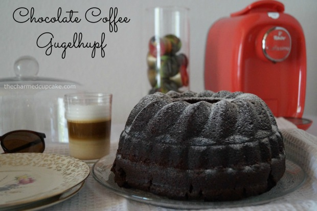thecharmedcupcake_chocolate_coffee_gugelhupf
