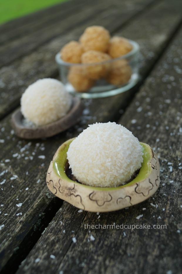 thecharmedcupcake_Glinitzers_Coconut_Mochi_10