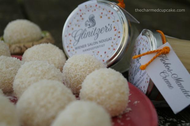 thecharmedcupcake_Glinitzers_Coconut_Mochi_6
