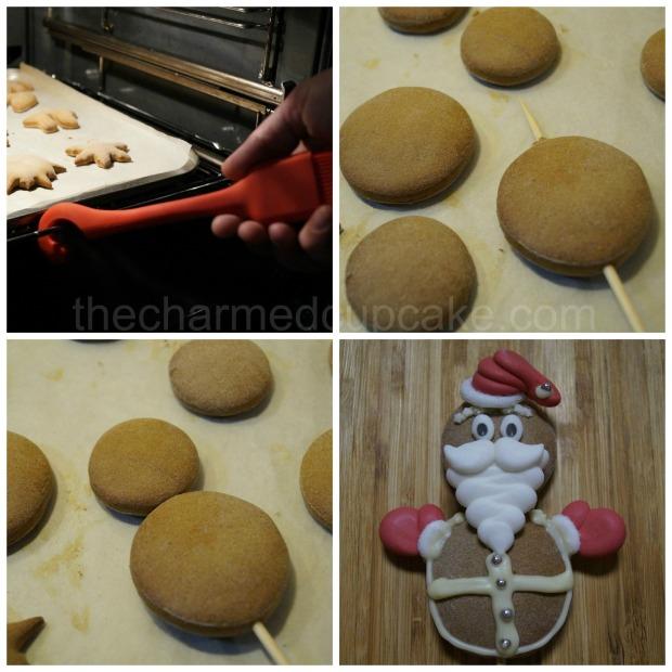 thecharmedcupcake_tchibo_xmas_parade_santacookies